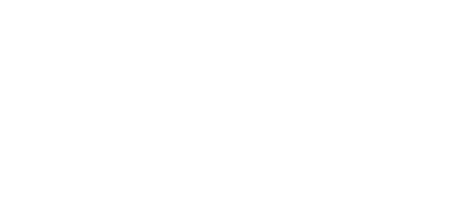 1 Eight Creative Audio
